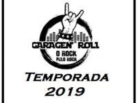 Garagen'Roll: conheçam as bandas Melyra e Supersonido!