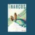 NARCOS: série da Netflix ganhará adaptação nas HQs pela IDW