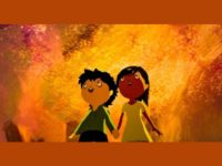 TITO E OS PÁSSAROS: animação brasileira traz uma história rica e grandiosa!