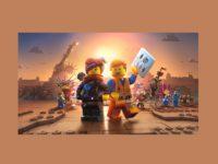 """Uma Aventura Lego 2: """"Tudo é incrível, tudo é legal quando você faz parte de uma equipe"""""""