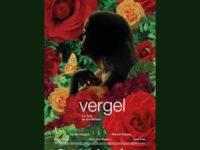Vergel: numa tentativa sensível e poética de entender a morte a dor surge como fator de evolução pessoal