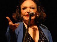 O Teatro Brasileiro perde uma de suas deusas: Bibi Ferreira