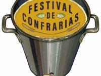 Conexão Cerveja no 6º Festival de Confrarias do Rio de Janeiro – FDCRJ