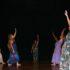 Espetáculo Infinito Singular: a Feminilidade da Terceira Idade em cena