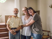 O encontro de palestinos e judeus na plural Vila Mariana.