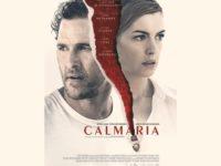 Calmaria: Anne Hathaway e Matthew McConaughey em alto mar