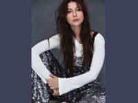 AC Entrevista: Day Mesquita, atriz fala sobre a carreira, os planos e o grande sucesso em Jesus como Maria Madalena