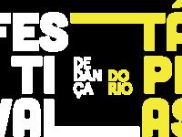 Inscrições abertas para o Festival TÁPIAS