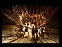 Dança no Rio: Programação do final de semana com ótimos espetáculos