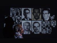 Pastor Claudio: documentário lança no ar toda a sujeira dos porões da ditadura