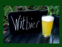 Falando sobre Estilos: Witbier