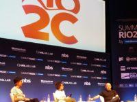 Especial RIO2C 2019: Da Plataforma ao Produtor de Conteúdo