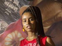 O amor desconhecido: a rapper Gabz é Jaqueline, jovem que sonha conhecer o pai em 'Malhação: Toda Forma de Amar'
