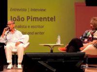 Especial RIO2C 2019: Samba de Bamba no RIO2C 2019