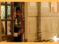 Ataque ao Hotel Taj Mahal: Um grande aprendizado por trás de uma grande tragédia