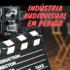 Especial RIO2C 2019: Indústria audiovisual recorre de decisão do TCU