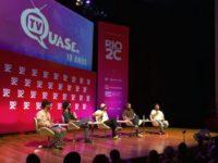 Especial RIO2C 2019: Uma Noite com Choque de Cultura