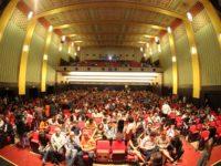 Festival Cine Ceará: Vigésima-nona edição do Festival abre hoje inscrições