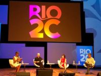 Especial RIO2C 2019: O Crescimento e o Aperfeiçoamento dos Documentários