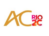 Especial RIO2C 2019: Um complemento sobre a Geração Z