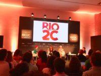 Especial RIO2C 2019: Geração Terabyte – Geração Z