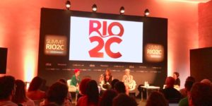 Especial RIO2C 2019: Geração Terabayte – Geração Z