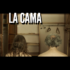 """La Cama: Veja a entrevista com a diretora deste filme que fala sobre todas as dificuldades das nossas """"retas finais"""""""