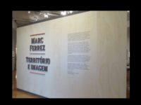"""""""Marc Ferrez: Território e Imagem"""" : Exposição nos faz viajar no tempo e entender a importância do registro fotográfico"""