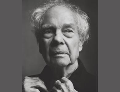 Merce Cunningham: centenário do mestre da dança foi comemorado em 3 cidades do mundo