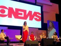 Especial RIO2C 2019: Mulheres do Audiovisual