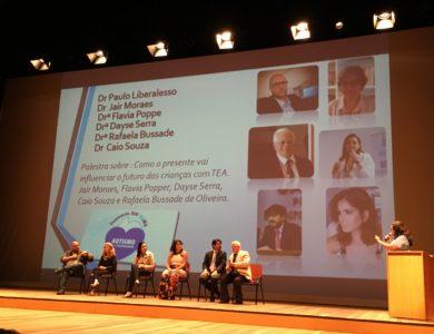 RIO TEAMA 2019: tudo que aconteceu no segundo dia do seminário!