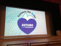 RIO TEAMA 2019: tudo que aconteceu no primeiro dia do seminário!