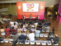 Especial RIO2C 2019: Entrevistamos a Editora Digital da ARTE sobre o mercado de Webséries