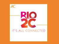 RIO2C – 9ª Edição : o maior evento/encontro de criatividade e inovação da América Latina