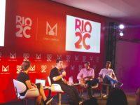Especial RIO2C 2019: O Futuro Vertical – A tendência de Vídeos Verticais no dia a dia