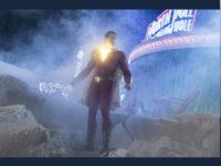 SHAZAM! : Divertido e envolvente, a nova aposta da DC cumpre tudo que promete
