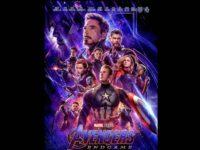 Vingadores ULTIMATO: Agora é oficial. A maior bilheteria do Cinema!