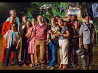 Cine Holliúdy: Série inspirada no filme leva humor em forma de poesia para a tela da Globo