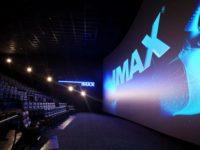 Vingadores Ultimato: simplesmente assista em IMAX! E saiba aqui o por quê.