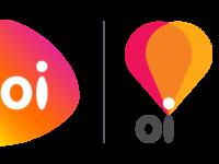 Especial RIO2C: Oi conecta o Rio2C ao levar infraestrutura de fibra ótica para o maior evento de economia criativa da América Latina