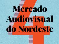 Mercado Audiovisual: 4º MAN abre inscrições para projetos de todo o Brasil
