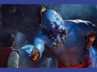 ALADDIN: Mágico, atual e uma linda releitura do clássico Disney