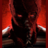 "BRIGHTBURN – FILHO DAS TREVAS: Inaugurado o subgênero ""super-horror""?"