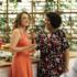 """Conversamos com os apresentadores SHOPTIME: Conheça mais Adriana Tolentino do """"Cozinha Completa"""""""