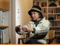 Ensaios Contemporâneos: Programa no Canal Curta! retrata a Dança Contemporânea brasileira