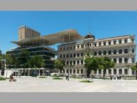 MAR – Museu de Arte do Rio: Entrada gratuita até 25/6 !