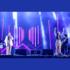 FESTEJA Rio: Segunda edição é marcada por muita diversidade e música boa!