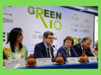Green Rio 2019 : Evento sobre Bioeconomia movimenta R$ 14 milhões para economia verde