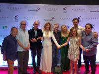KARDEC: Pré-estreia do filme que apresenta o lado pouco conhecido do fundador do Espiritismo