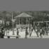 Méier 130 anos: Ocupação Cultural celebra aniversário do bairro com várias atrações